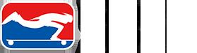 SBSX Logo